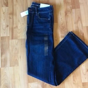 NWT; American Eagle; Bootcut jeans